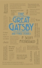 The Great Gatsby and Other Stories - eBook