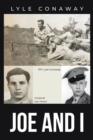 Joe and I - eBook