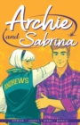 Archie By Nick Spencer Vol. 2 : Archie & Sabrina - Book