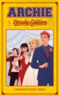 Archie: Varsity Edition Vol. 3 - Book
