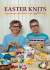 "Easter Knits : Essential Lessons in Horse Speak: Learn to ""Listen"" and ""Talk"" in Their Language - eBook"