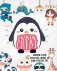 Drawing Chibi - eBook