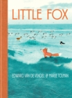 Little Fox - Book