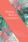 Mobility Work in Composition - eBook