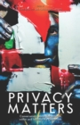Privacy Matters : Conversations about Surveillance within and beyond the Classroom - eBook