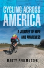 Cycling Across America : A Journey of Hope and Awareness - eBook