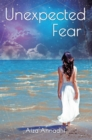 Unexpected Fear - eBook