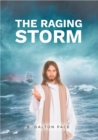 The Raging Storm - eBook