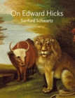 On Edward Hicks - Book