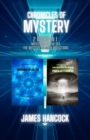 Chronicles of mystery : 2 books in 1 (Mysteries of the sea - The mystery of alien abductions) - Book