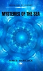 Mysteries of the sea : Chronicles of mystery - Book