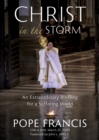 Christ in the Storm : An Extraordinary Blessing for a Suffering World - eBook