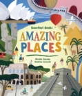 Barefoot Books Amazing Places - Book