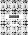 Commune : Designed in California - eBook