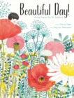 Beautiful Day! : Petite Poems for All Seasons - eBook