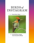 Birds of Instagram : Extraordinary Images from Around the World - eBook