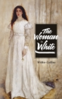 Woman in White - Book