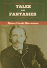 Tales and Fantasies - Book