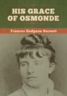 His Grace of Osmonde - Book