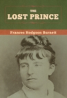 The Lost Prince - Book