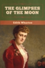 The Glimpses of the Moon - Book