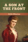 A Son at the Front - Book