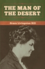 The Man of the Desert - Book
