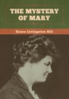 The Mystery of Mary - Book