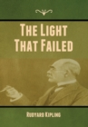 The Light That Failed - Book