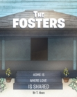 The Fosters - eBook