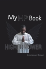 My HP Book : Higher Power - eBook