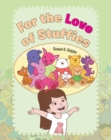 For the Love of Stuffies - eBook