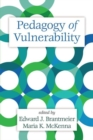 Pedagogy of Vulnerability - Book