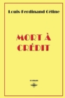 Mort a credit - Book