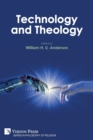 Technology and Theology - Book