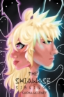 The Shiawase Siblings - eBook