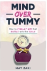 Mind over Tummy - Book