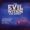Evil Within, The - eAudiobook