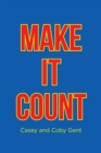 Make it Count - eBook
