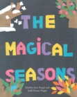 The Magical Seasons - eBook