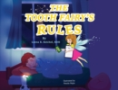 The Tooth Fairy's Rules - Book