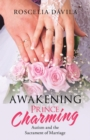 Awakening Prince Charming : Autism and the Sacrament of Marriage - eBook
