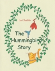 The Hummingbird Story - eBook