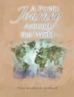 A Poetic Journey Around the World - eBook