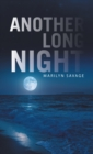 Another Long Night - eBook