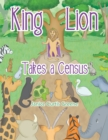 King Lion Takes a Census - eBook