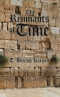 The Remnants of Time - eBook