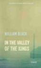 In the Valley of the Kings : Stories - Book