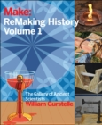 ReMaking History, Volume 1 - Book