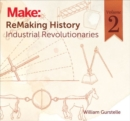 ReMaking History Volume 2 - Book